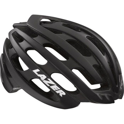 Lazer Cycle Clothing > Helmets S/Black Lazer Z1 With MIPS Road Cycling Helmet