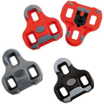 Look Components > Pedals & Pedal Cleats Look Keo Grip Cleats