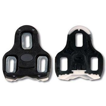 Look Components > Pedals & Pedal Cleats Look Keo Non-Grip Cleats