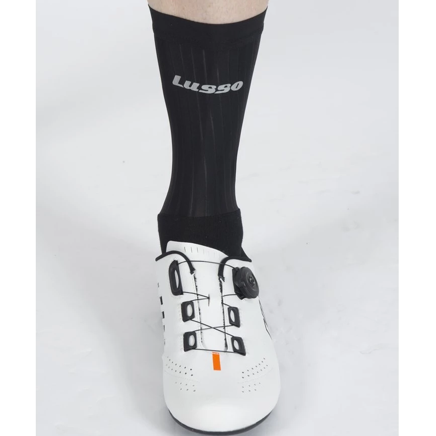 Lusso Cycle Clothing > Socks Lusso Aero Active Socks