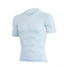 Lusso Lusso Race Base Mesh Base Layer