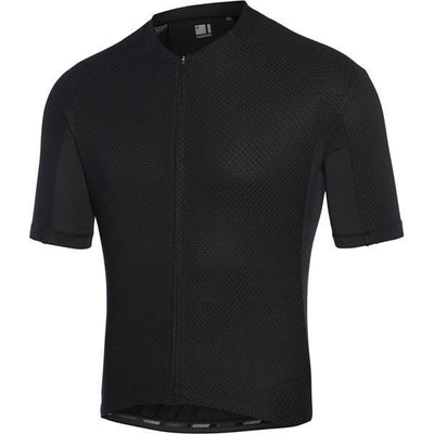 Madison Cycle Clothing > Jersey & Jackets Madison Turbo Short Sleeve Jersey