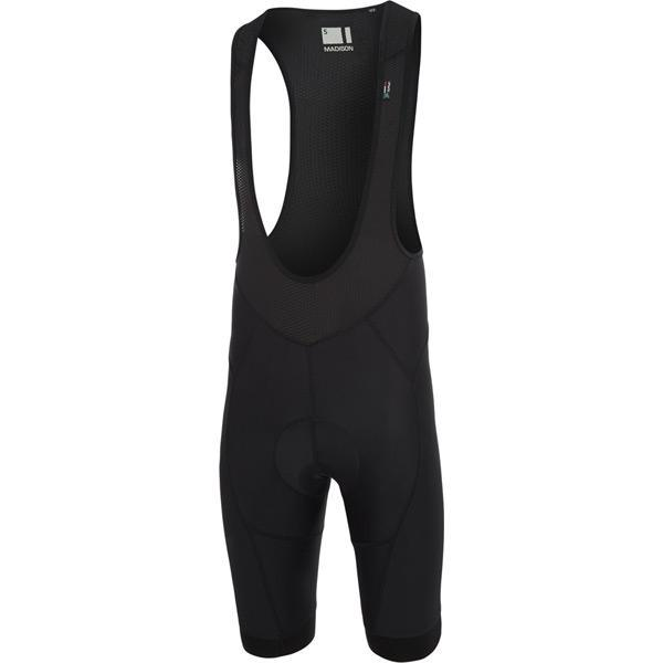 Madison shorts Madison Turbo Men's Bib Shorts