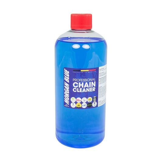 Morgan Blue Accessories > Bike Cleaner Default Title Morgan Blue Chain Cleaner 1000ml Bottle