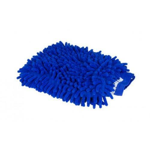 Morgan Blue Accessories > Bike Cleaner Default Title Morgan Blue Cleaning Glove