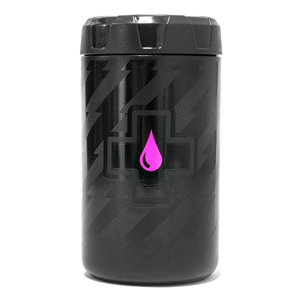 Muc-Off Accessories > Bags & Seatpacks,Components > Inner Tubes,Accessories > Xmas Gifts Muc-Off Tool Bottle