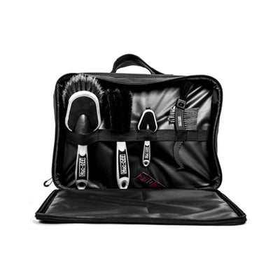 Muc-Off Accessories > Bike Cleaner Muc-Off Valet Cleaning Case