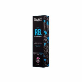 Muc-Off Cycle Clothing > Embrocation & Cream Muc-Off Athlete Performance - Amino Recovery Balm 150ml