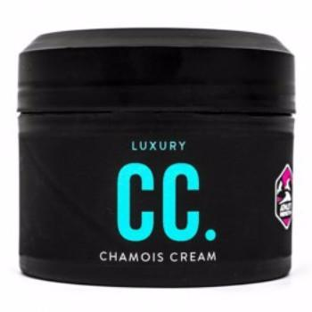 Muc-Off Cycle Clothing > Embrocation & Cream Muc-Off Chamois Cream 250ml
