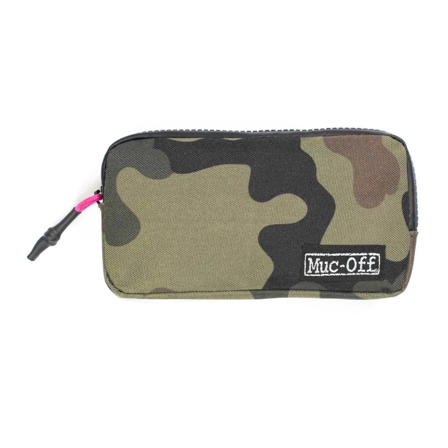 Muc-Off Tools MUC-OFF ESSENTIALS CASE