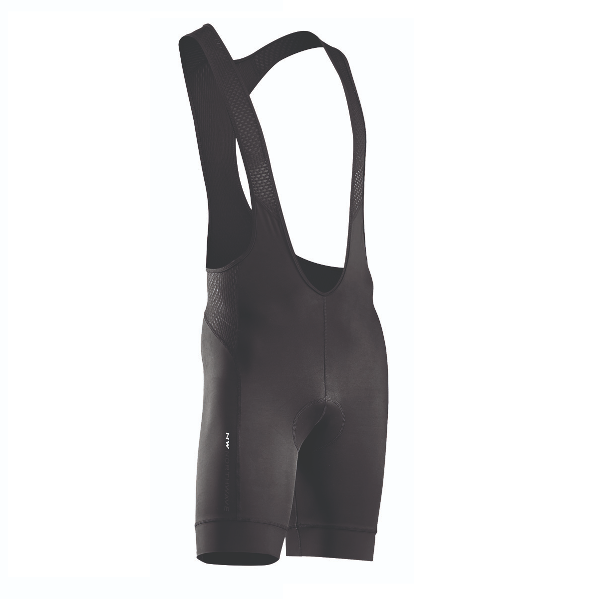 Northwave Cycle Clothing > Bibshorts & Bibtights Northwave Force 2 Bibshorts