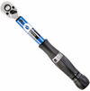 Park Tool Accessories > Locks & Tools Park Tool Small Clicker Torque Wrench TW-5.2 2-14 NM 3/8 INCH DRIVE