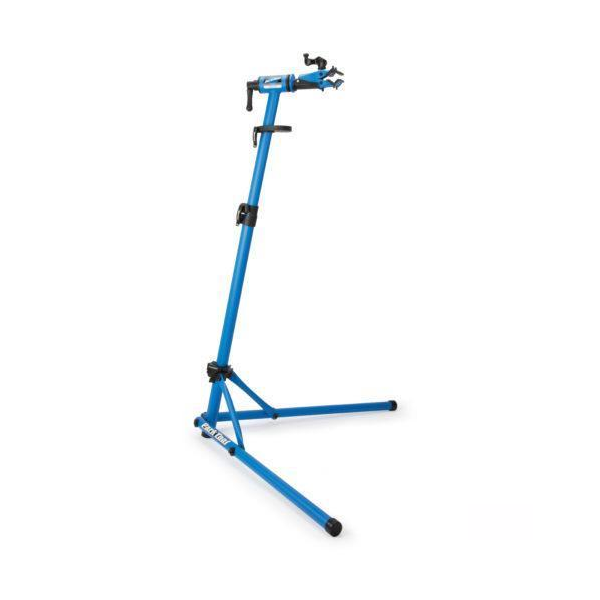 Park Tool accessories>work stands & storage Park Tool PCS10.2 Deluxe Home Mechanic repair stand
