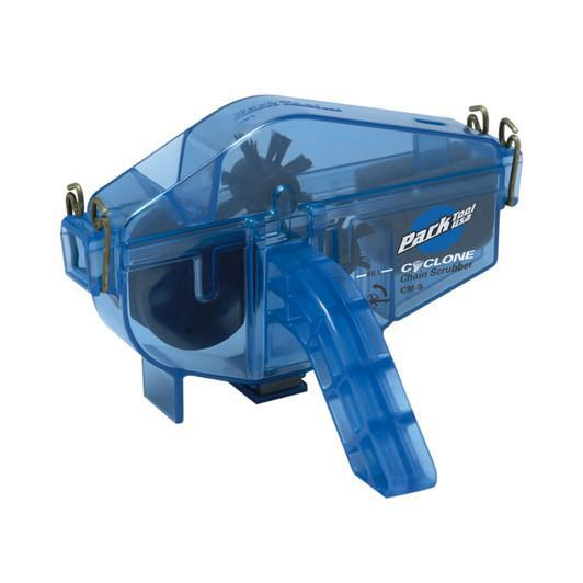 Park Tool Tools PARK TOOL CM5.2 CYCLONE CHAIN SCRUBBER