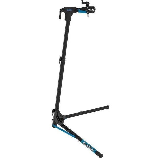 Park Tool Tools Park Tool PRS-25 Team Issue Repair Stand