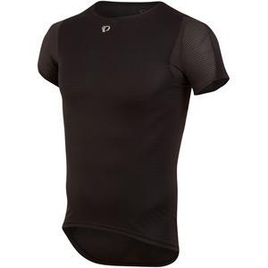 Pearl Izumi Cycle Clothing > Baselayers PEARL iZUMi Men's Transfer short sleeve Baselayer
