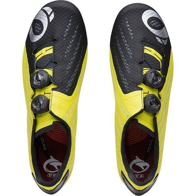 Pearl Izumi Cycle Clothing > Shoes Pearl Izumi PRO Leader v4 Road Cycling shoe