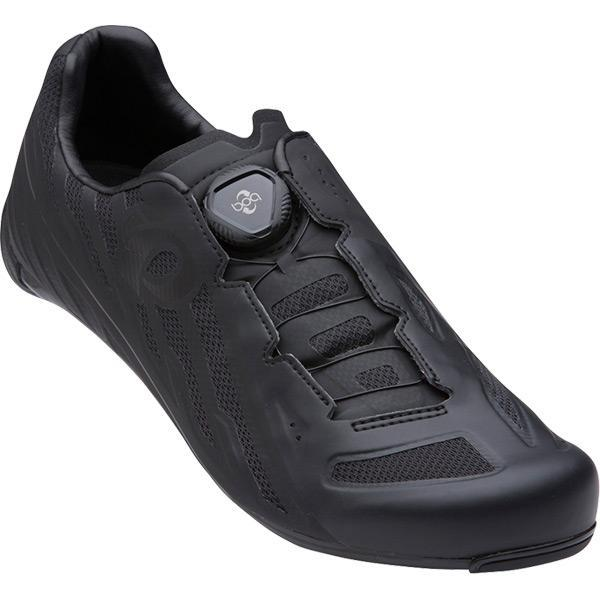 Pearl Izumi Cycle Clothing > Shoes Pearl Izumi Race Road v5 Shoes