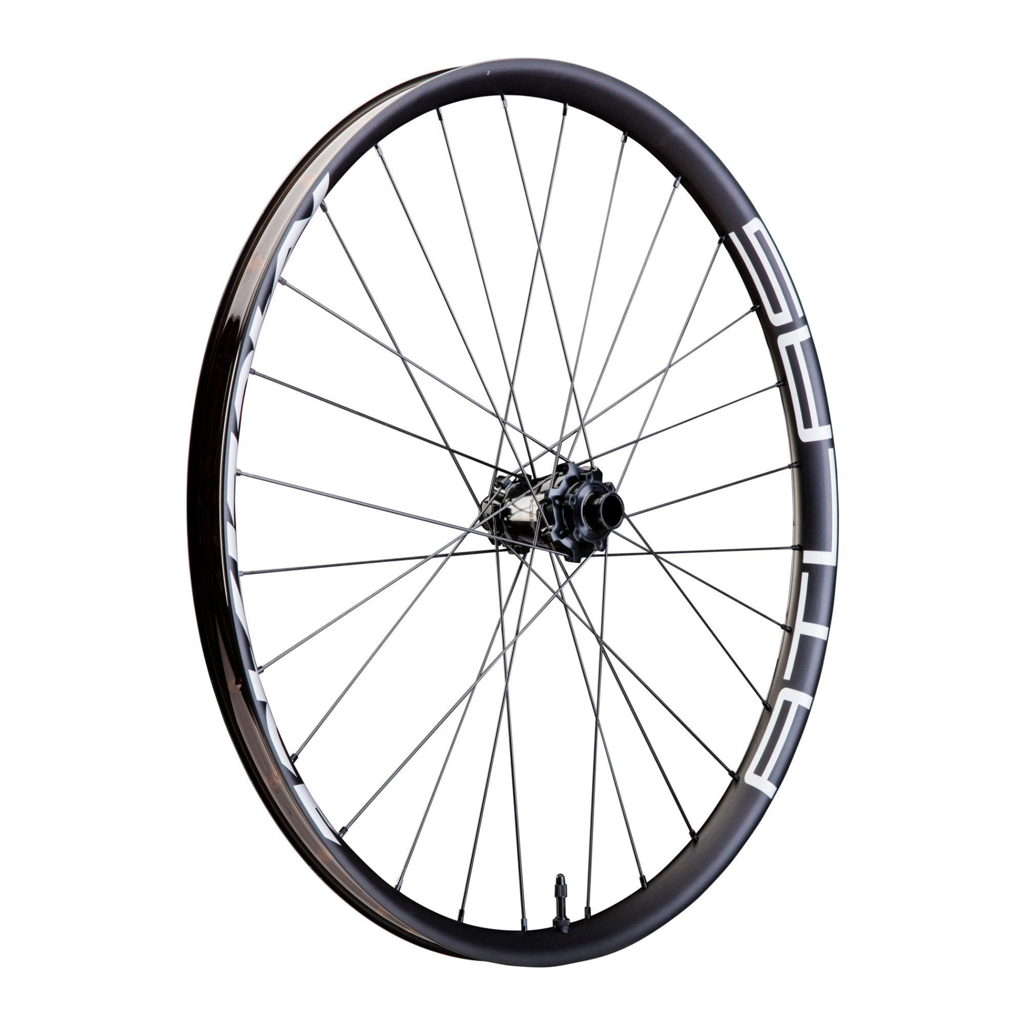 Race Face Components > Factory Wheels Race Face Atlas 30mm Wheel Front