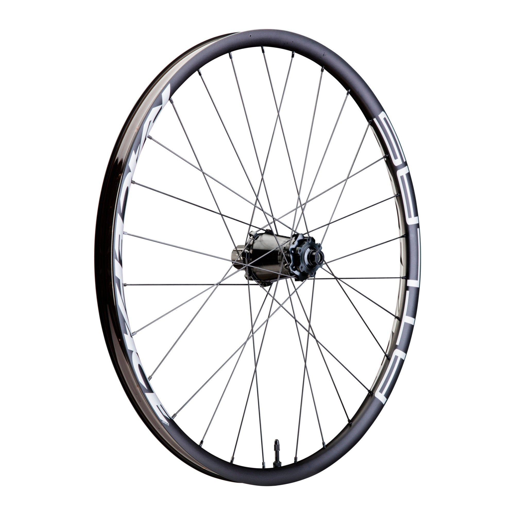 Race Face Components > Factory Wheels Race Face Atlas 30mm Wheel Rear
