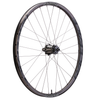 Race Face Components > Hand Built Wheels Race Face Next SL Wheel 26mm Rear