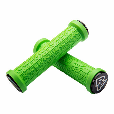Race Face Handlebar Grips Race Face Grippler Lock-on Grips 2020