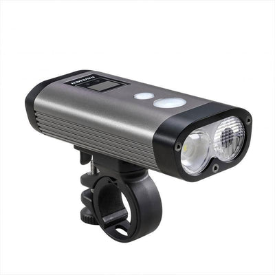 Ravemen Accessories > Lights & Reflectives Ravemen PR1200 Rechargeable Front Light