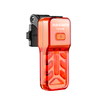 Ravemen Accessories > Lights & Reflectives Ravemen TR30 USB Rechargeable Rear Light (30 Lumens)