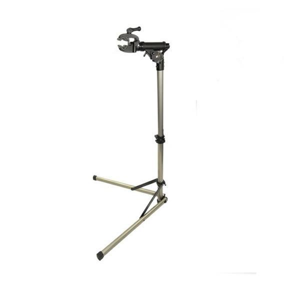 RSP Accessories > Locks & Tools Raleigh Folding Workstand