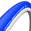 Schwalbe Components > Tyres & Tubulars Schwalbe Insider 700c Turbo Trainer Tyre