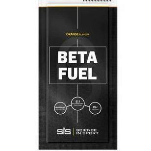 Science in Sport Nutrition > Energy Drink Science in Sport Beta Fuel - 84g