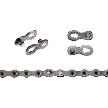 Shimano Components > Chains & Chainlinks Shimano 11 Speed Quick Link SM-CN900 Pack of 2