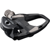 Shimano Components > Pedals & Pedal Cleats Shimano PD-R7000 105 SPD-SL Road pedals, carbon