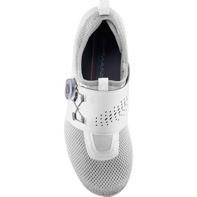 Shimano Cycle Clothing > Shoes Shimano IC5W Women's SPD Spin Shoes