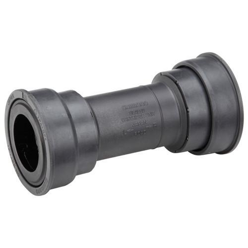 Shimano Shimano SM-BB71 Ultegra Press Fit Bottom Bracket