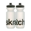 Skratch Labs Accessories > Bottles Skratch Labs Big Mouth Water Bottle