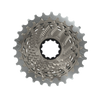 SRAM Components > Cassettes & Cables 10-26 Sram XG-1290 RED 12 SPEED CASSETTE