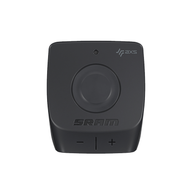 SRAM electric gears SRAM BLIP BOX FOR ETAP AXS BLACK D1