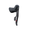 SRAM electric gears SRAM RED ETAP SHIFT/BRAKE RIGHT LEVER
