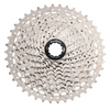 Sunrace Components > Cassettes & Cables Silver / 11-40 SunRace MX3 Cassette - 10 Speed
