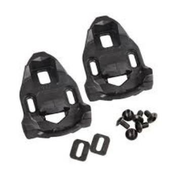 Time Components > Pedals & Pedal Cleats Time I-Clic Cleats