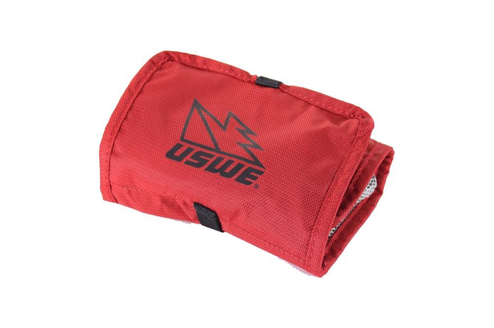 USWE Accessories > Bags & Seatpacks USWE Tool Pouch