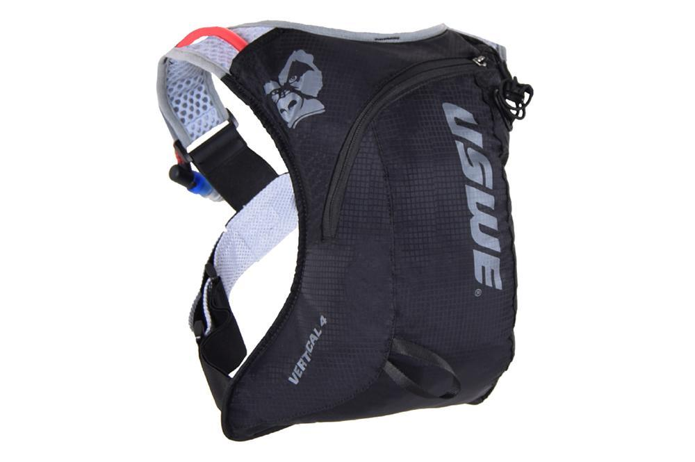 Vanillabikes USWE Vertical 4 Hydration Pack