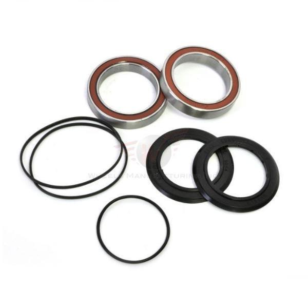 Wheels Manufacturing Components > Bottom Brackets Wheels Manufacturing  PF30 Angular Contact BB Repair Pack
