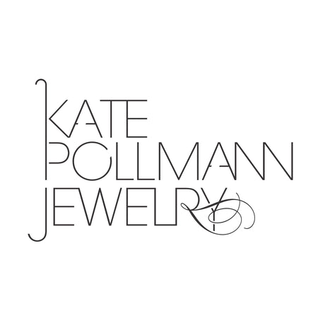 Kate Pollmann Jewelry