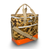 Camo 30 Pack Cooler