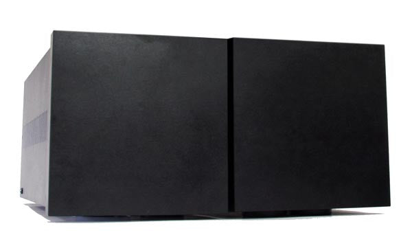 Emia Phono Stage