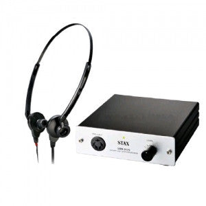Stax SR-003MK2 In Ear Speaker
