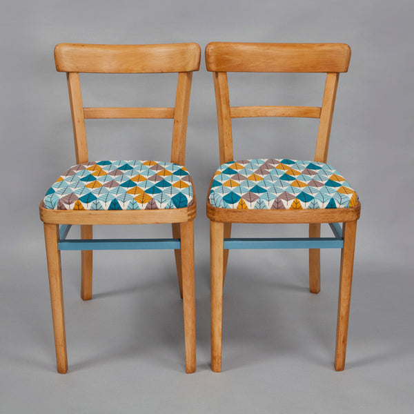 Charley Chairs