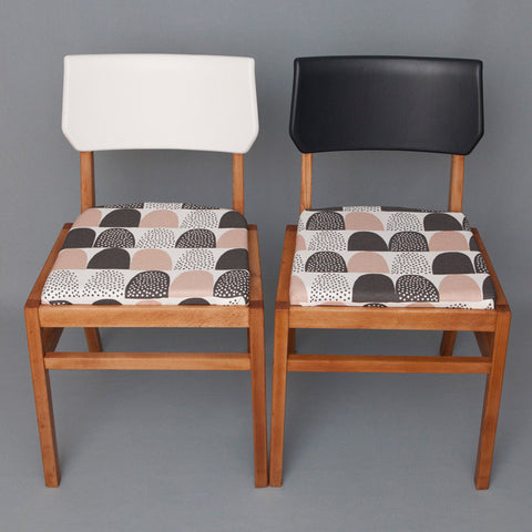 Ben Chairs